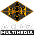 Arloz Multimedia