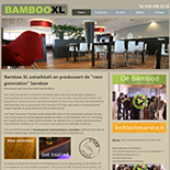www.bambooxl.nl